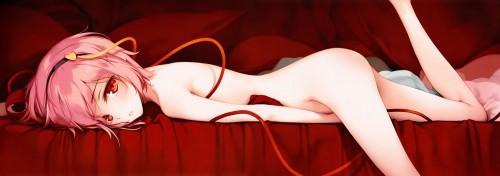 二次 萌え 寝てる ベッド ソファー パジャマ エロ 下着 パンツ キャミソール 昼寝 無防備に寝てる 服がはだけてる 寝そべり 寝そべる うつ伏せ 誘惑 腹ばい 誘ってる 振り向き 抱き枕 二次エロ画像 nesoberi2016030414