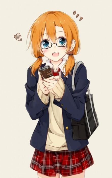 二次 エロ 萌え フェチ メガネ めがね 眼鏡 眼鏡っ娘 二次エロ画像 megane2016040542