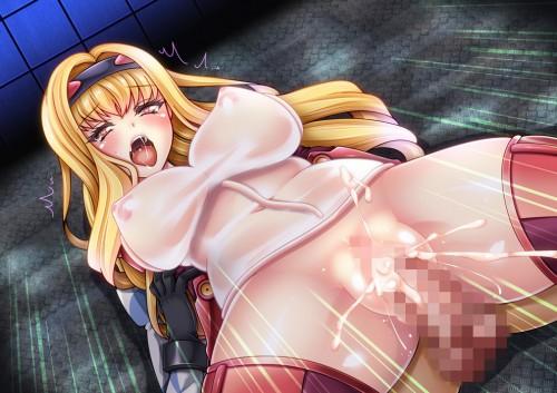 二次 萌え エロ フェチ セックス 中出し 精子 ザーメン 中出しされてる女の子 膣内射精 発射 フィニッシュ レイプ 強姦 白濁 膣内断面図 セリフ 台詞 擬音 事後 溢れ精液 二次エロ画像 nakadashi2016041220
