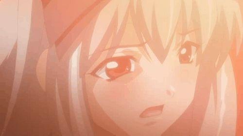 二次 萌え エロ フェチ gif画像 ヌルヌル動く アニメーション gifアニメ エロアニメ 二次エロ画像 gif2016050832