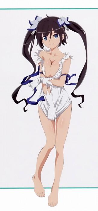二次 萌え エロ フェチ ギリギリ 見えそうで見えない 隠してる 隠れてる ラッキースケベ ハプニング 良くある構図 羞恥 抱き枕 二次エロ画像 kokankakushi2016051530