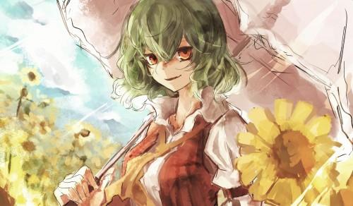 二次 エロ 萌え フェチ 緑髪 髪型 青緑 深緑 緑 黄緑 不人気 二次エロ画像 midorigami10020160504048