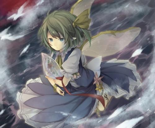 二次 エロ 萌え フェチ 緑髪 髪型 青緑 深緑 緑 黄緑 不人気 二次エロ画像 midorigami10020160504075