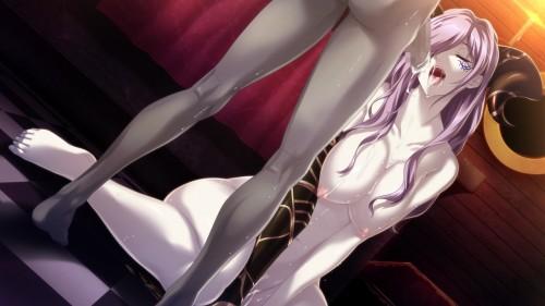 二次 エロ ぶっかけ 中出し 顔射 精子 スペルマ パイ射 口内発射 乱交 複数プレイ フェラチオ レイプ 事後 セックス パイズリ 手コキ 髪射 尻射 脚射 二次エロ画像 semen2016052220
