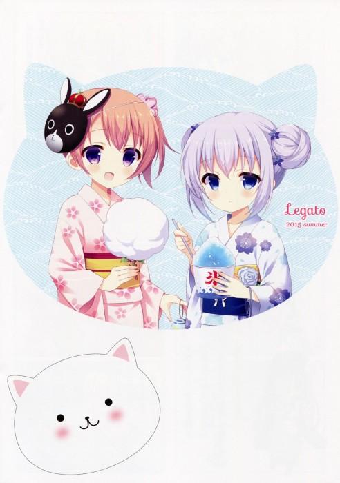 二次 萌え エロ フェチ 和服 着物 浴衣 はだけた 花火 脱衣 季節 夏 お祭り 二次エロ画像 yukata2016062541