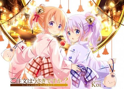二次 萌え エロ フェチ 和服 着物 浴衣 はだけた 花火 脱衣 季節 夏 お祭り 二次エロ画像 yukata2016062542