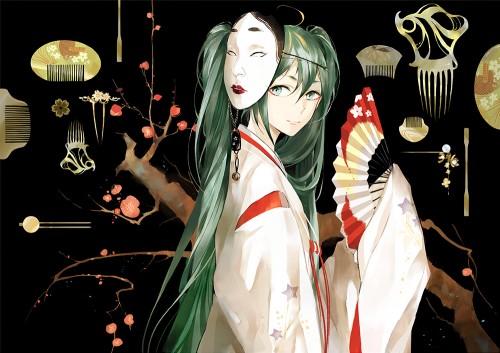 二次 微エロ ゲーム ボーカロイド 初音ミク 萌え 天使 桜ミク ただでさえ天使のミクが かわいい 桜ミク 雪ミク ボトルミク ツインテール 青緑髪 緑髪 いちご白無垢 二次非エロ画像 hatsunemiku2016090224