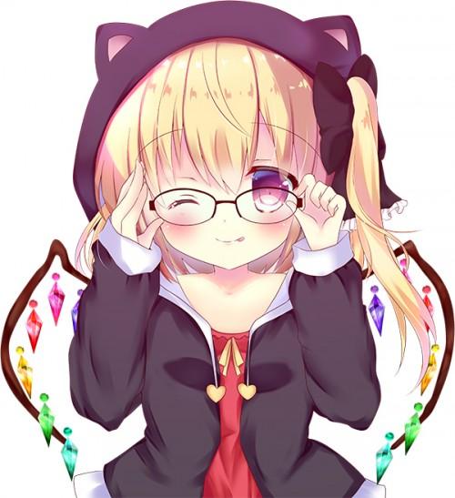 二次 エロ 萌え フェチ メガネ めがね 眼鏡 眼鏡っ娘 二次エロ画像 megane2016092832