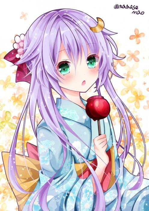 二次 萌え エロ フェチ 和服 着物 浴衣 はだけた 花火 脱衣 季節 夏 お祭り 二次エロ画像 yukata2016090824