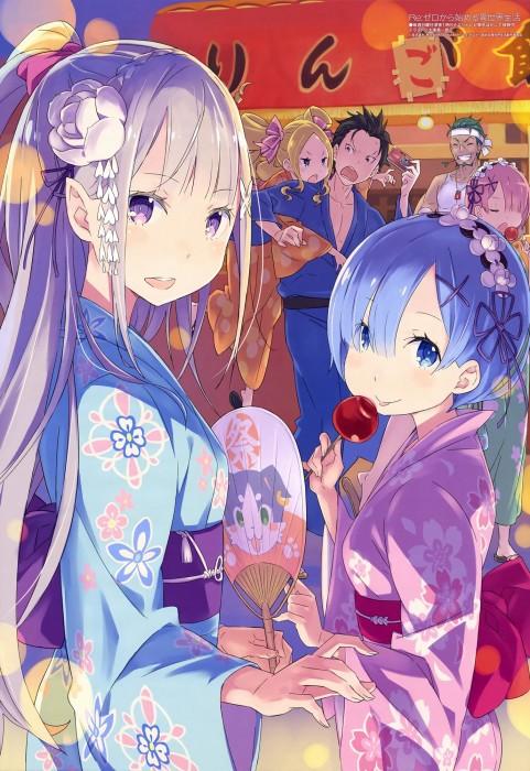二次 萌え エロ フェチ 和服 着物 浴衣 はだけた 花火 脱衣 季節 夏 お祭り 二次エロ画像 yukata2016090827