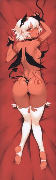 二次 エロ 萌え フェチ お尻 魅惑の美尻 理性を捨ててむしゃぶりつかずにいられない尻 パンツ 生尻 お尻を突き出してる 撫で回したい 太もも むっちり むちむち ムチムチプリン 良くある構図 FSS 太ももスリスリ 女のエロさ 頬ずりしたくなる足 ゴールデントライアングル 三角隙間 太ももの隙間 絶対空域 股下デルタ はいてない 前から見えるお尻 二次エロ画像 hutomomonosukima2016101449