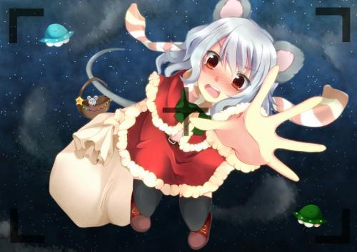 二次 萌え エロ フェチ コスプレ クリスマス 冬 サンタクロース サンタさん 二次エロ画像 santa10020161201079
