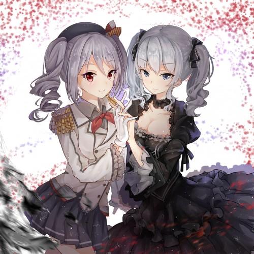 二次 微エロ 萌え フェチ コスプレ 普段とは違う服装 衣装チェンジ 二次非エロ画像 cosplay10020161229014