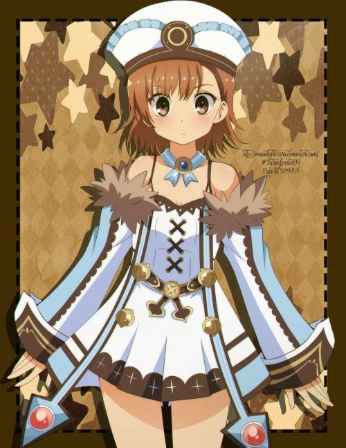 二次 微エロ 萌え フェチ コスプレ 普段とは違う服装 衣装チェンジ 二次非エロ画像 cosplay10020161229016