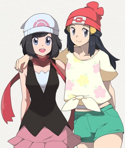 二次 微エロ 萌え フェチ コスプレ 普段とは違う服装 衣装チェンジ 二次非エロ画像 cosplay10020161229017