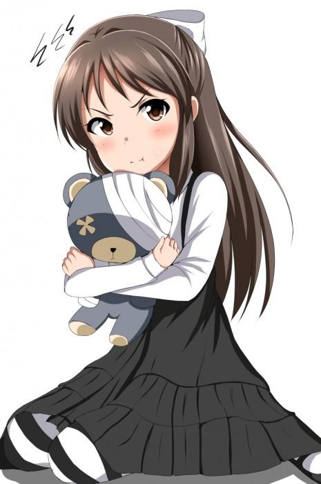 二次 微エロ 萌え フェチ コスプレ 普段とは違う服装 衣装チェンジ 二次非エロ画像 cosplay10020161229078