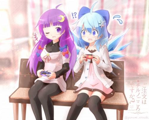 二次 非エロ 萌え フェチ ゲーム 娯楽 テレビゲーム 3DS PSP プレステ ファミコン コントローラー VR 二次非エロ画像 game2017011926