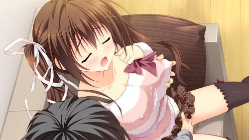二次 エロ 萌え フェチ 乳首 おっぱい 愛撫 乳首舐め 乳首吸い 乳首つまみ 摘む 舐める こりこり 揉み揉み 乳首責め おっぱい責め セックス オナニー 二次エロ画像 chikubizeme2017022301