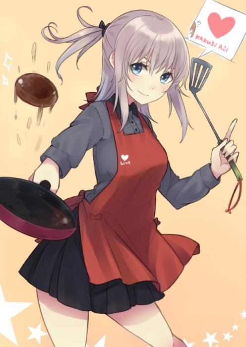二次 萌え フェチ 食べ物 非エロ 肉 焼肉 焼き鳥 ハンバーグ ハンバーガー すき焼き 食べてる 食事風景 飯テロ トンカツ ソーセージ しゃぶしゃぶ 二次非エロ画像 niku10020170209069