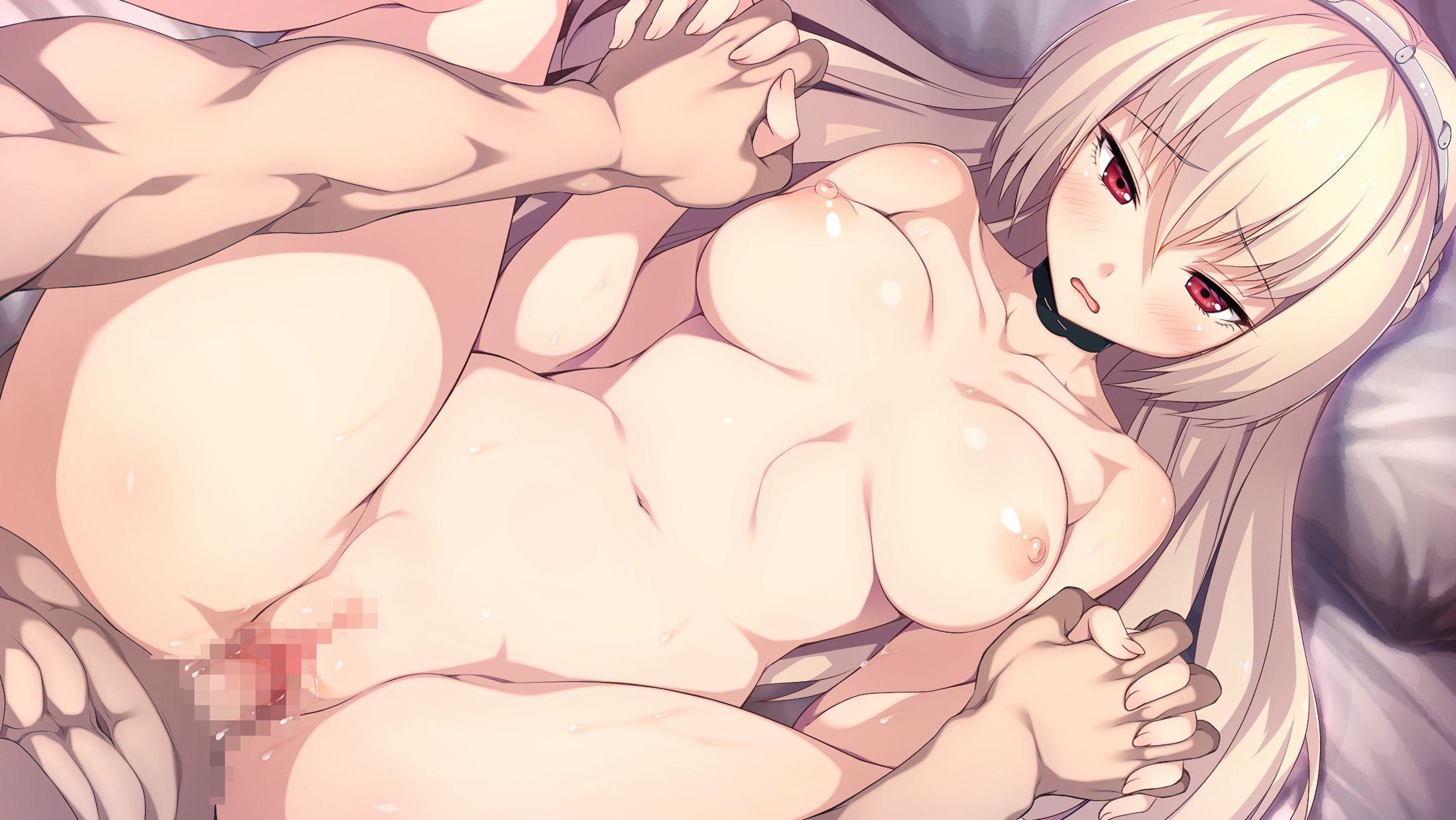 【2次元】セックス画像総合スレ 3 [転載禁止]©bbspink.com->画像>2947枚