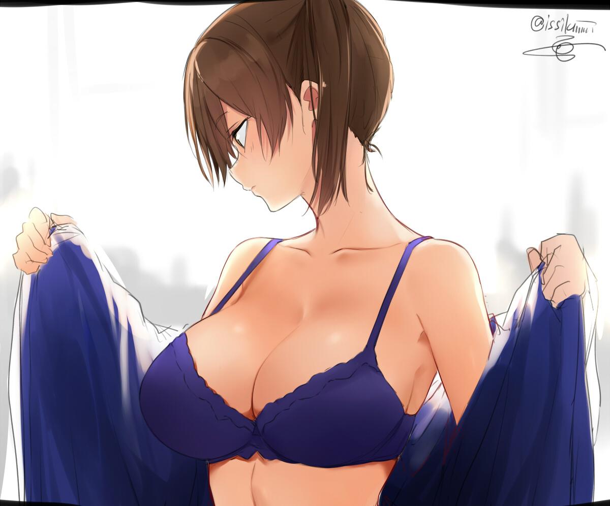 着替え少女でこっそりハァハァするスレ Part8 [無断転載禁止]©bbspink.comYouTube動画>1本 ->画像>1141枚