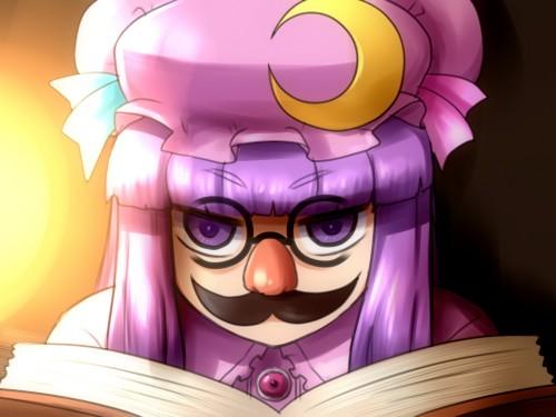 二次 エロ 萌え フェチ メガネ めがね 眼鏡 眼鏡っ娘 二次エロ画像 megane2017041850