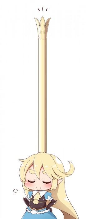 二次 エロ 萌え フェチ ロリ ペド ちっぱい 貧乳 微乳 つるぺた 少女 幼女 ょぅι゛ょ 小学生 ぺったんこ 中学生 JS JC ランドセル 低身長 二次エロ画像 loli10020170505100