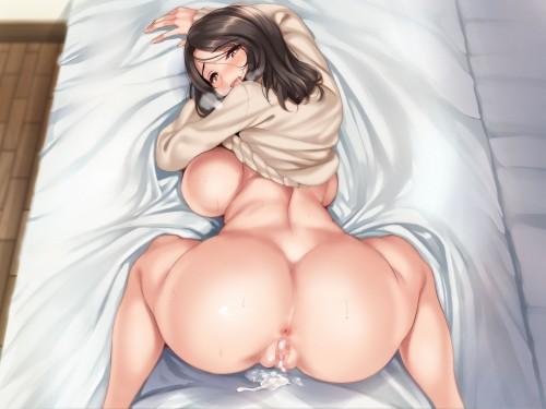 二次 萌え エロ フェチ セックス 中出し 精子 ザーメン 中出しされてる女の子 膣内射精 発射 フィニッシュ レイプ 強姦 白濁 膣内断面図 セリフ 台詞 擬音 事後 溢れ精液 二次エロ画像 nakadashi2017050706