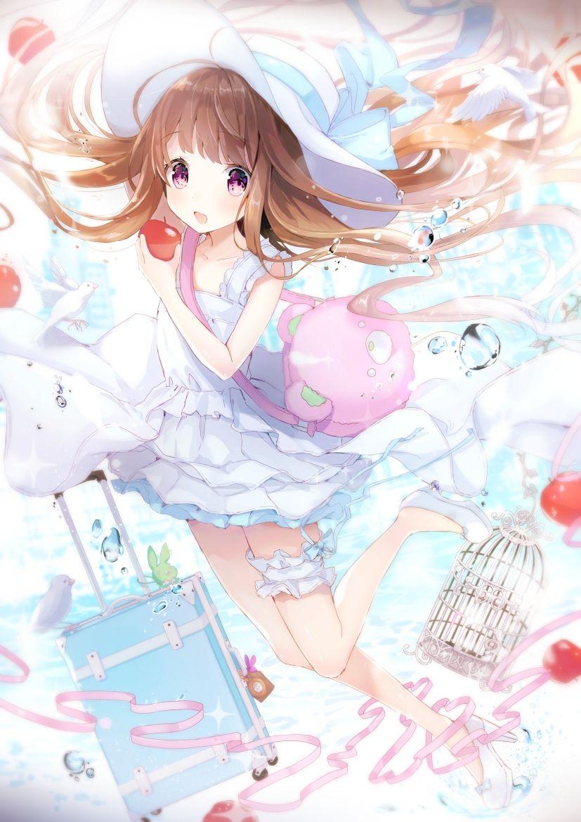 フリルやドレスに萌えるスレ Part13 [無断転載禁止]©bbspink.com->画像>835枚