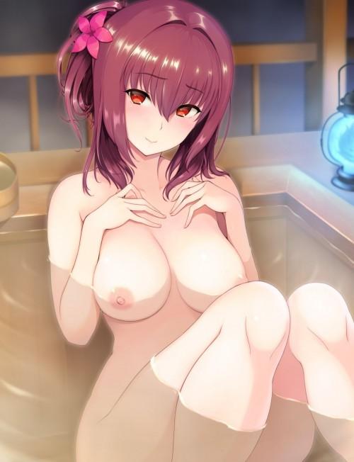 二次 エロ セックス 全裸 温泉 青姦 正常位 騎乗位 バック キス 萌え お風呂 混浴 シャワー 裸タオル 濡れてる バスタオル ピンナップ 仕事する湯気 光線 二次エロ画像 ohuro2017070735
