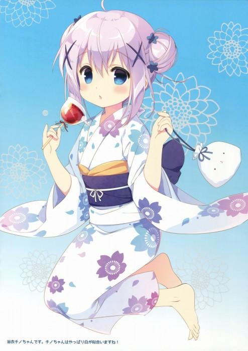 二次 萌え エロ フェチ 和服 着物 浴衣 はだけた 花火 脱衣 季節 夏 お祭り 二次エロ画像 yukata10020170721007
