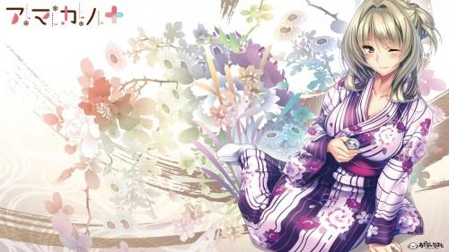 二次 萌え エロ フェチ 和服 着物 浴衣 はだけた 花火 脱衣 季節 夏 お祭り 二次エロ画像 yukata10020170721022