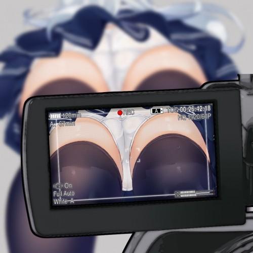 二次 エロ 萌え フェチ 鏡 携帯電話 スマートフォン 撮影 痴女・ビッチ セルフショット エロ写メ ビデオカメラ ハメ撮り自撮り 自分撮り 自画撮りレイプ 脅迫 強姦 REC 二次エロ画像 satsuei2017092911