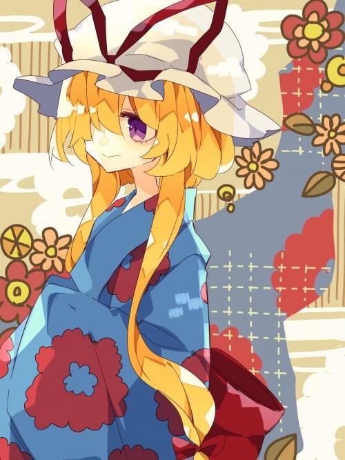 二次 萌え エロ フェチ 和服 着物 浴衣 はだけた 花火 脱衣 季節 夏 お祭り 二次エロ画像 yukata10020171016020