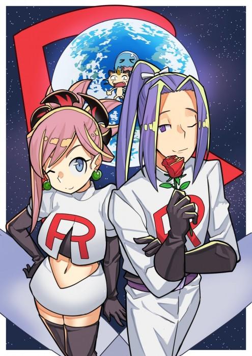二次 微エロ 萌え フェチ コスプレ 普段とは違う服装 衣装チェンジ 二次非エロ画像 cosplay10020171230014