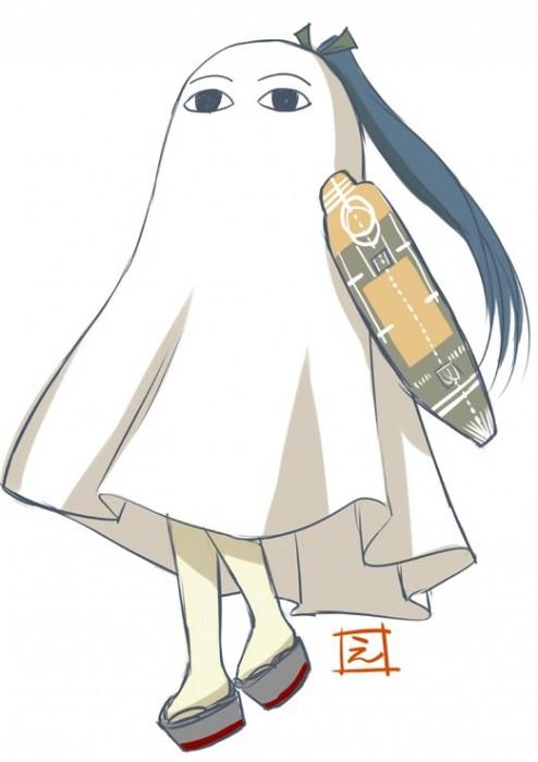 二次 微エロ 萌え フェチ コスプレ 普段とは違う服装 衣装チェンジ 二次非エロ画像 cosplay10020171230036