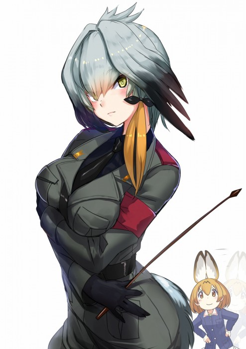 二次 微エロ 萌え フェチ コスプレ 普段とは違う服装 衣装チェンジ 二次非エロ画像 cosplay10020171230041