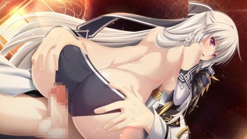 二次 エロ 萌え フェチ セックス 直前 挿入前 二次エロ画像 jizen2017122115