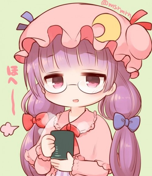 二次 エロ 萌え フェチ メガネ めがね 眼鏡 眼鏡っ娘 二次エロ画像 megane2018012544