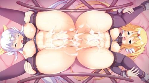 二次 萌え エロ フェチ セックス 中出し 精子 ザーメン 中出しされてる女の子 膣内射精 発射 フィニッシュ レイプ 強姦 白濁 膣内断面図 セリフ 台詞 擬音 事後 溢れ精液 二次エロ画像 nakadashi2018012828