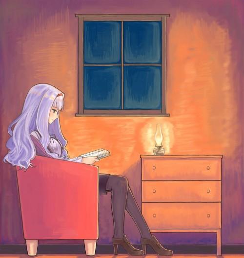 二次 萌え エロ アニメ ゲーム THE IDOLM@STER アイドルマスター 四条貴音 お姫ちん 銀色の王女 前髪ぱっつん ウェービーロングヘア 巨乳 はらぺこお姫ちん ひびたか カチューシャ 二次エロ画像 shijoutakane2018012308