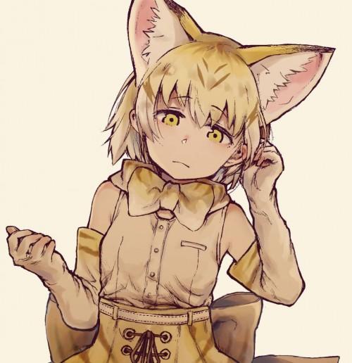 二次 エロ 萌え フェチ けもみみ ねこみみ 猫耳 ねこミミ ネコミミ 尻尾 しっぽ 付け耳 コスプレ 二次エロ画像 nekomimi10020180222029