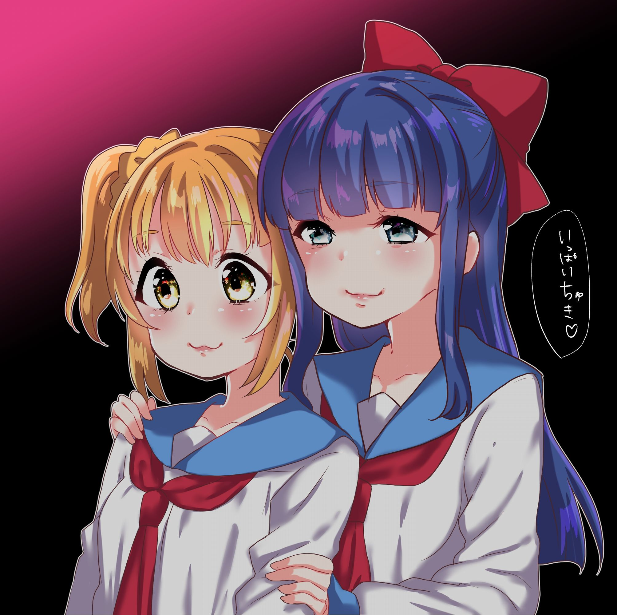 やれる子 エロアニメ 02