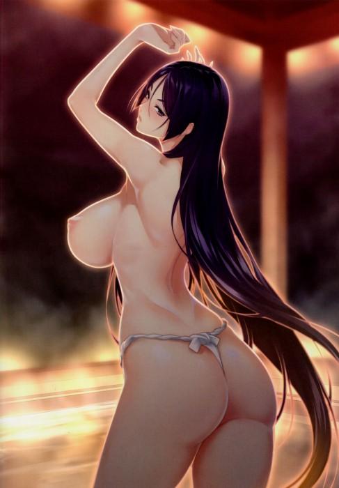 二次 萌え エロ パンツ 下着 おっぱい パンイチ パンツ一丁 着替え パンいち 水着 手ブラ 上半身裸 トップレス ノーブラ 露出 スカートだけ 二次エロ画像 topless2018020538