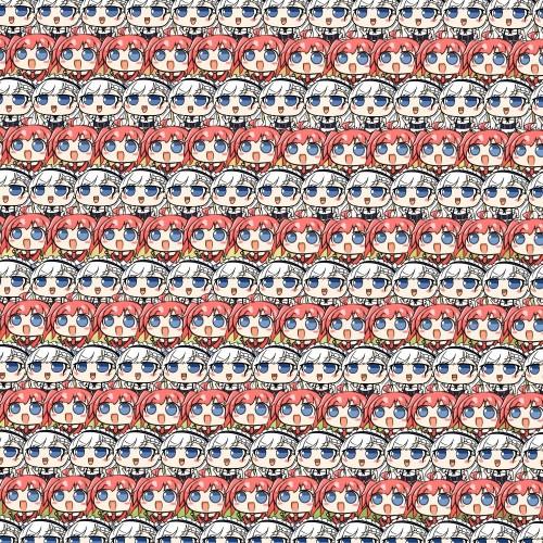 二次 エロ 萌え アズールレーン 擬人化 ゲーム ベルファスト 軽巡洋艦 メイド 巨乳 銀髪・白髪 ガーターベルト 三つ編み 首輪 チョーカー 手袋 ガントレット 二次エロ画像 belfastazurlane10020180319043