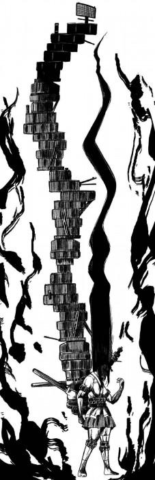 二次 エロ 萌え ゲーム 艦隊これくしょん 艦これ 擬人化 黒髪ロング 不幸 扶桑型戦艦 扶桑 和服 黒髪 巨乳 病みキャラ 西村艦隊 京美人戦艦 二次エロ画像 husoukancolle2018033150