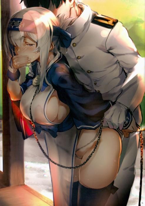 二次 エロ 萌え フェチ 擬似 セックス 見せない構図 妄想 跨ぐ 騎乗位 だいしゅきホールド セックス アナル尻尾 ローター 二次エロ画像 impliedsex2018031232