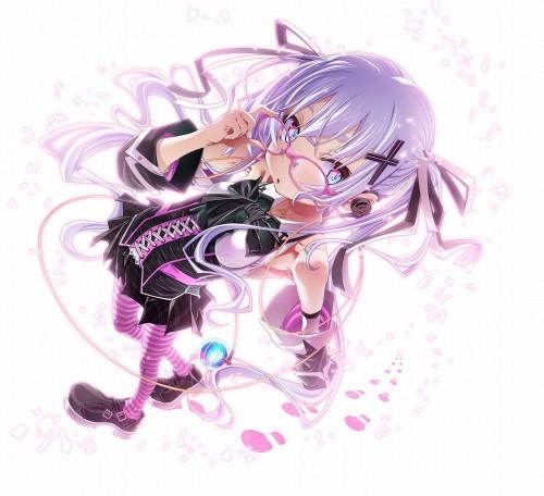 二次 非エロ 萌え フェチ メガネ めがね 眼鏡 眼鏡っ娘 二次非エロ画像 meganekuitto2018032915