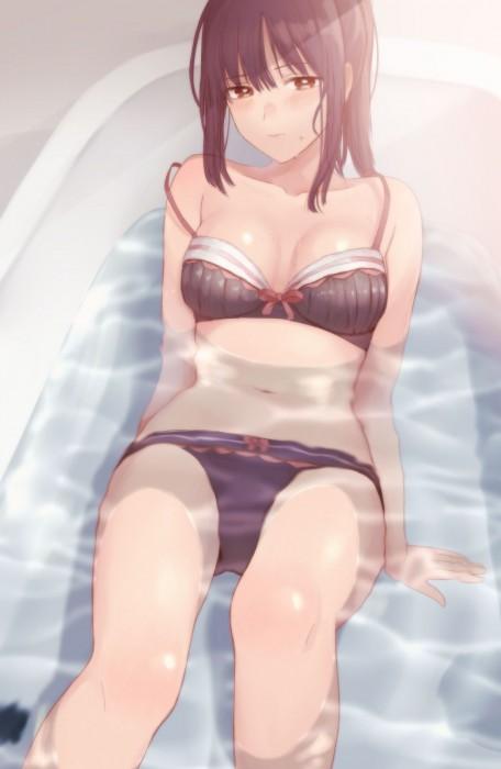 二次 エロ セックス 全裸 温泉 青姦 正常位 騎乗位 バック キス 萌え お風呂 混浴 シャワー 裸タオル 濡れてる バスタオル ピンナップ 仕事する湯気 光線 二次エロ画像 ohuro2018031642