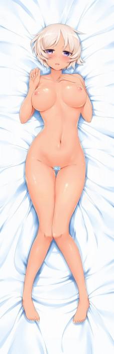 二次 萌え エロ フェチ おっぱい 巨乳 貧乳 ちっぱい 乳首 乳輪 乳房 谷間 女の子のおっぱいが綺麗に描けている二次画像 どアップ 乳寄せ 貧乳 ペッタンコ 二次エロ画像 oppai2018032402